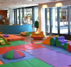 Gymboree Munich