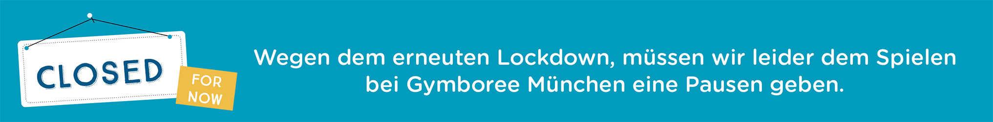 Gymboree München